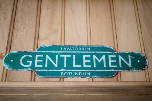 lavatorium-rotundum-7
