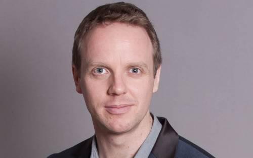 Adrian Dwyer