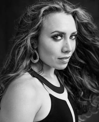 Marina Costa-Jackson
