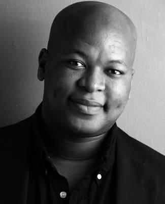 Musa Ngqungwana
