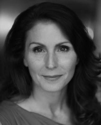 Rebecca Thornhill